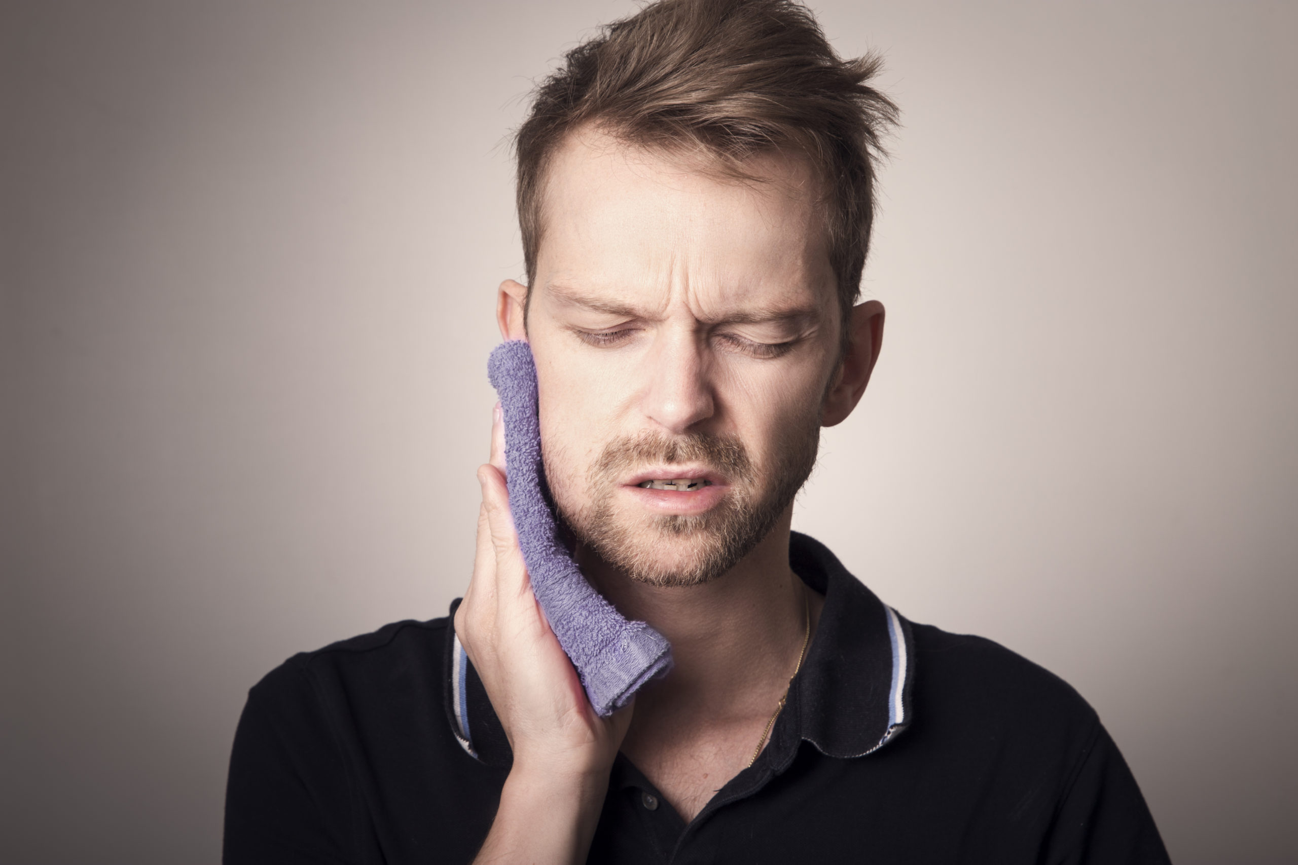 What Are Wisdom Teeth Warning Signs The James Clinic