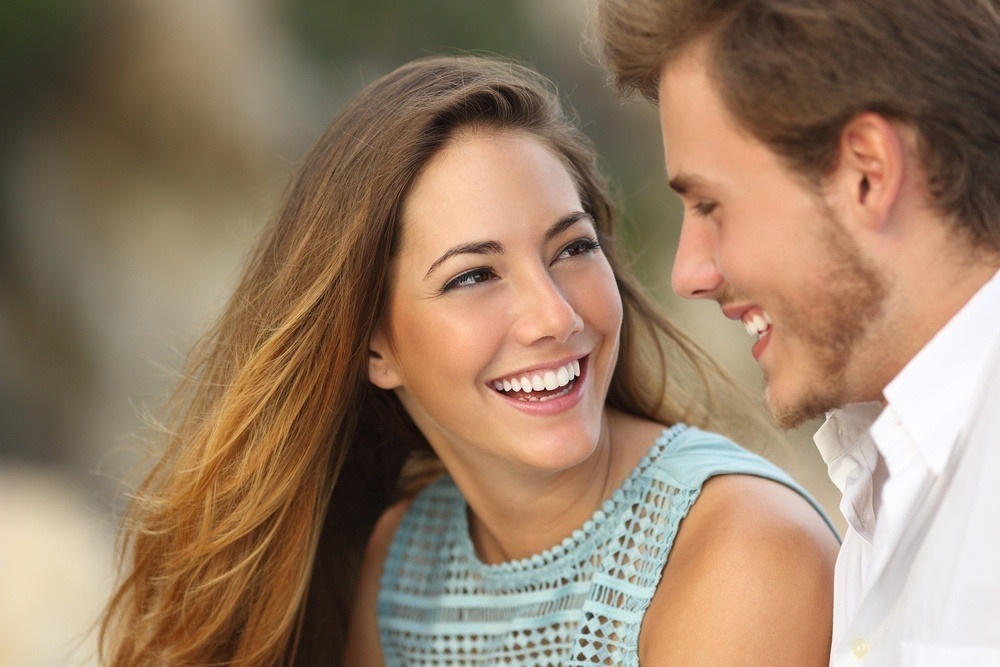 3 Benefits of Having Cosmetic Dentistry