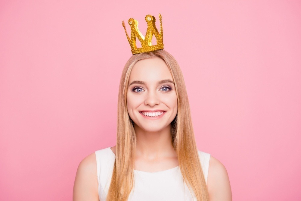 What to Expect with the Dental Crown Procedure